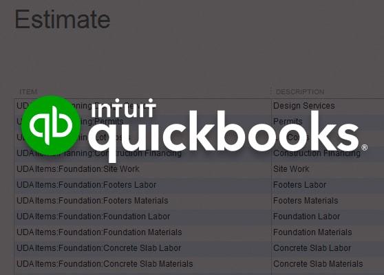 cloud_quickbooks-min