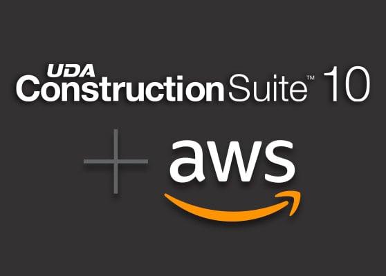 uda-cloud-services-thumb