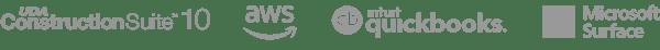 webinar-logo-strip-CS10