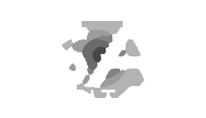 planroom-logo-2