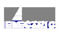 planroom-logo-3