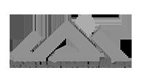 planroom-logo-5
