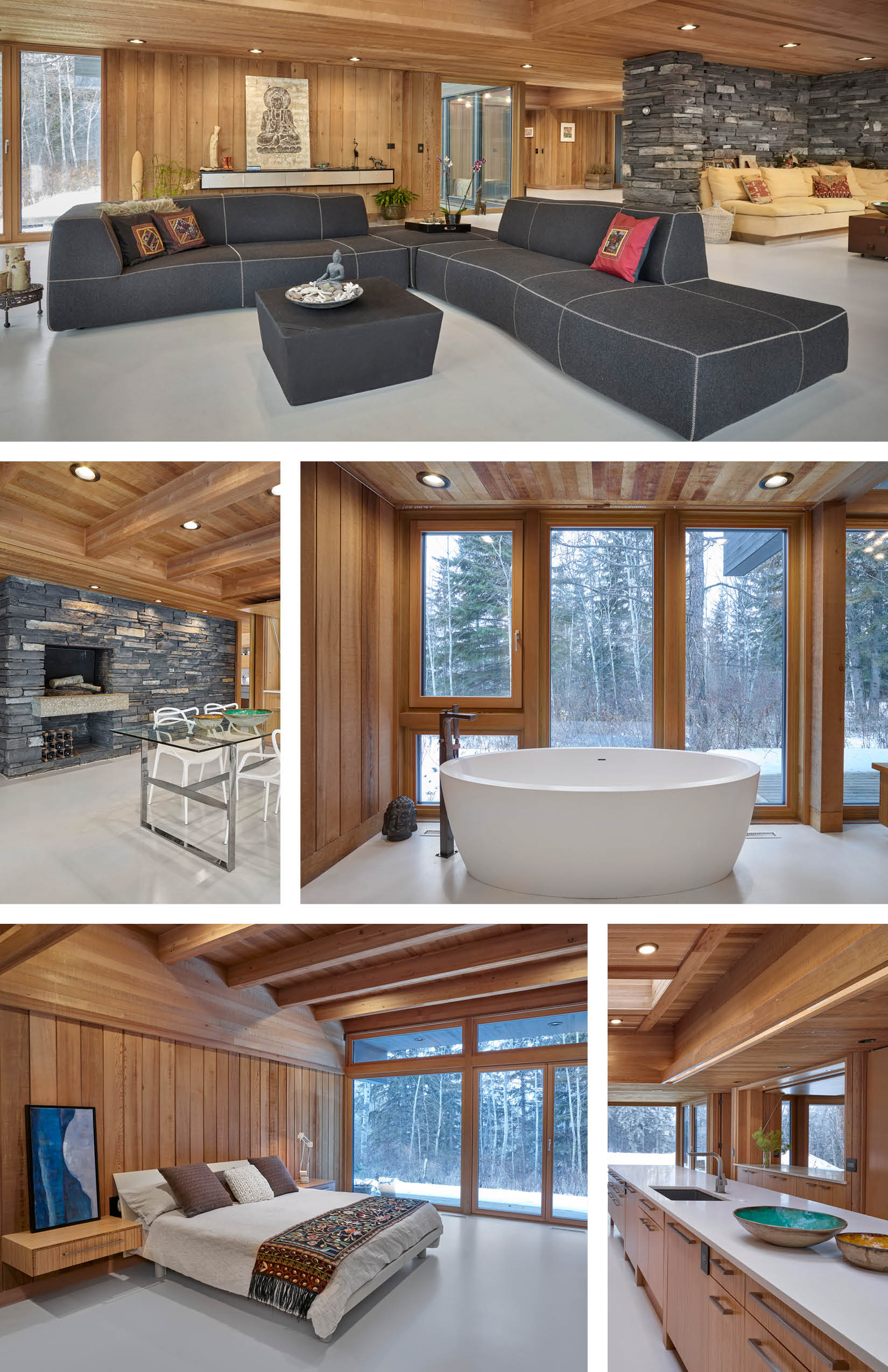 effect_home_builders_collage