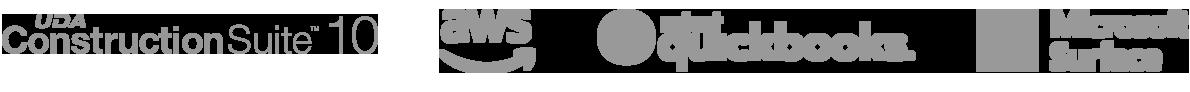 webinar-logo-strip