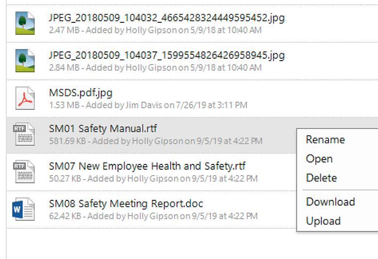 drive_01_files