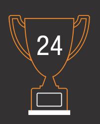 24_product_awards