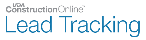col_lead_tracking_logo.png