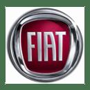 Fiat Client