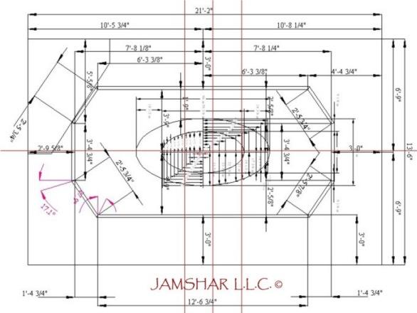 jamshar-inline-2