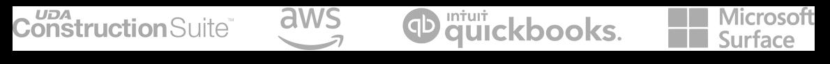 cloud_logos