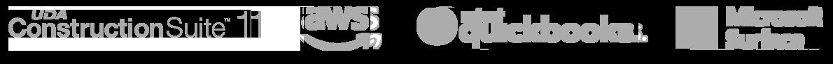 webinar-logo-strip-CS11