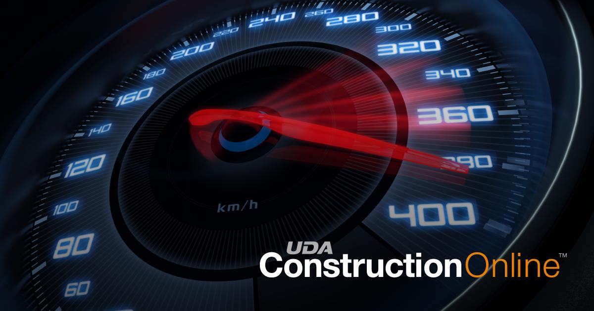 constructiononline news