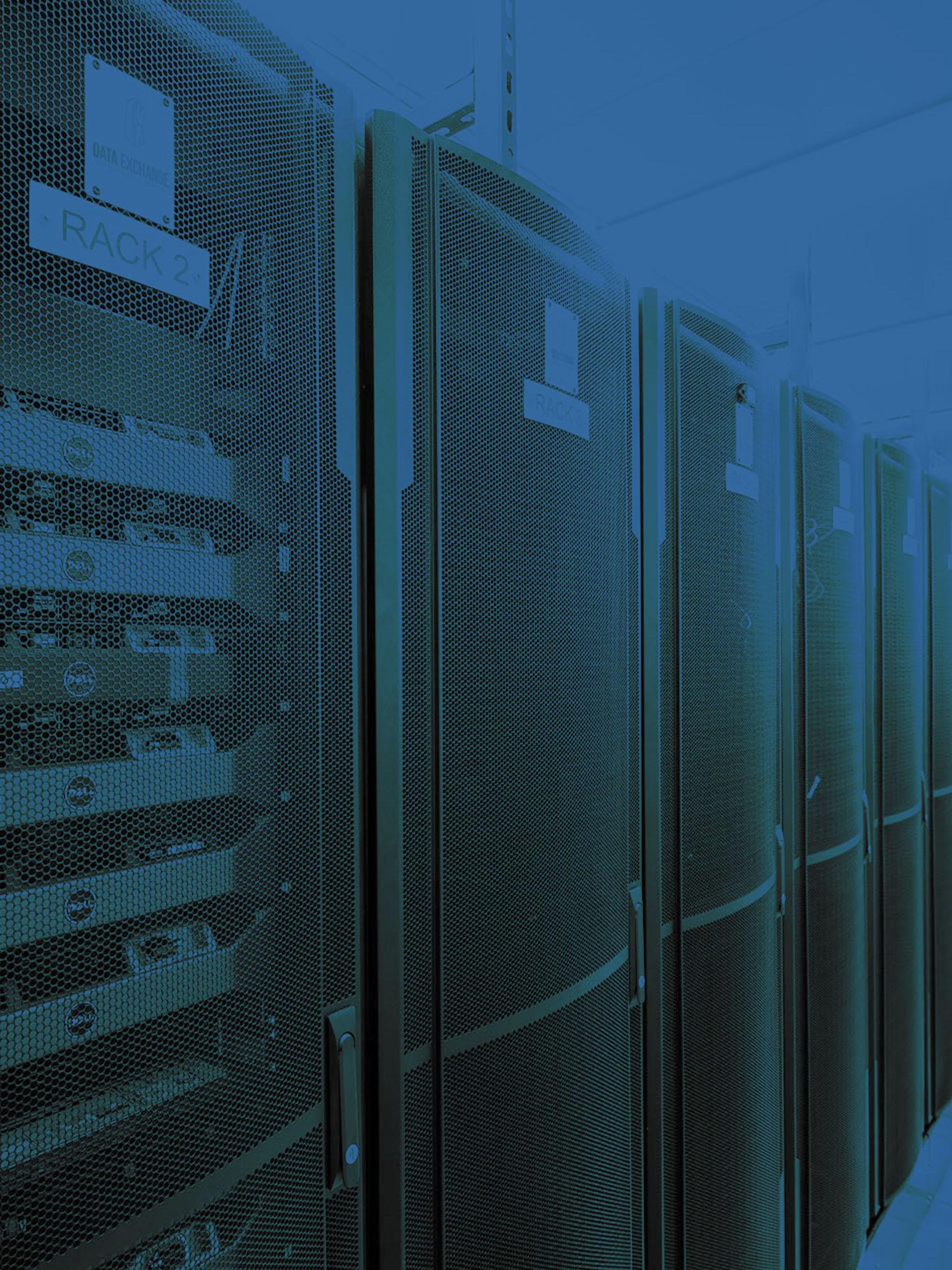 UDA cloud services construction project management software