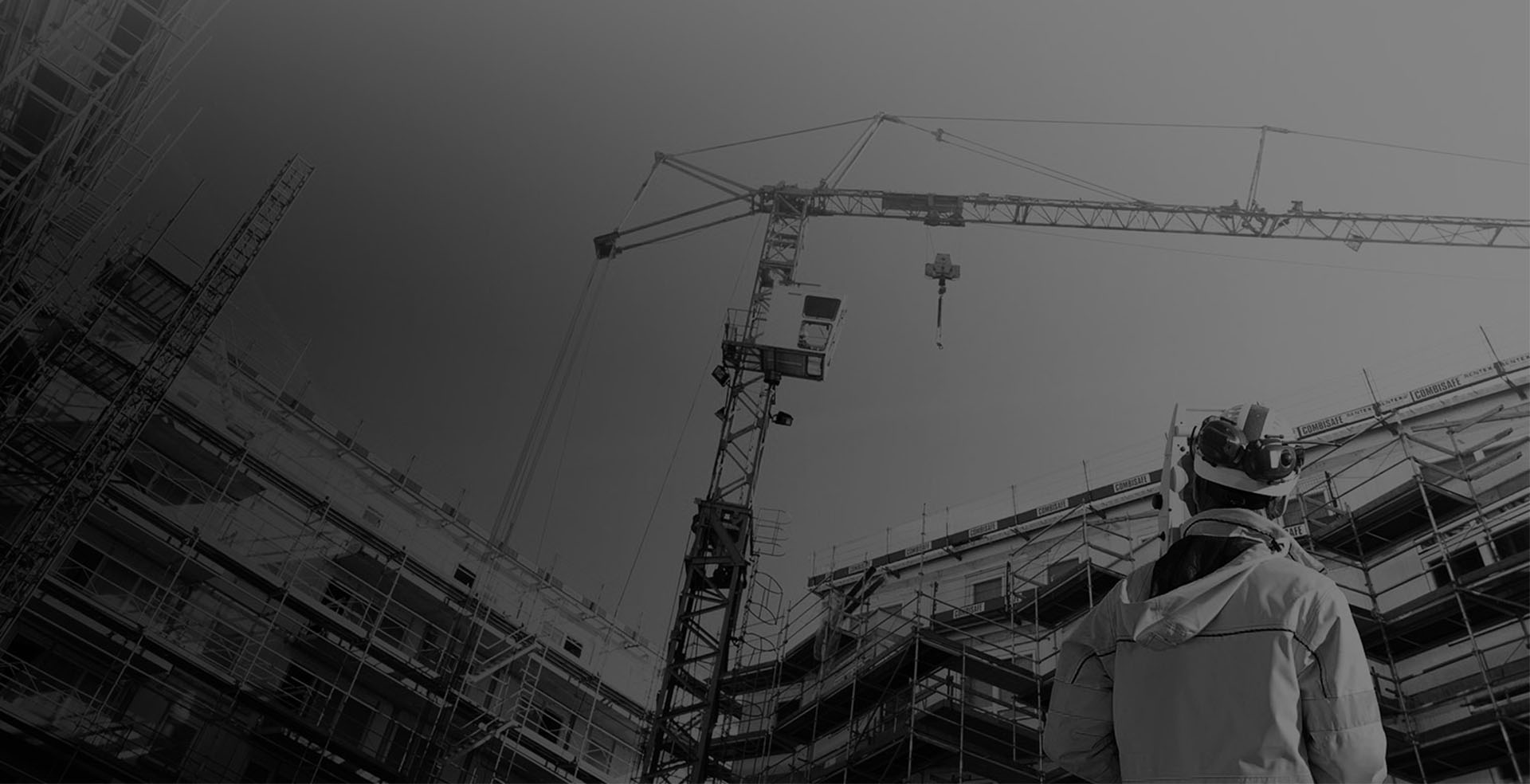 UDA ConstructionOnline Construction Project Management Software