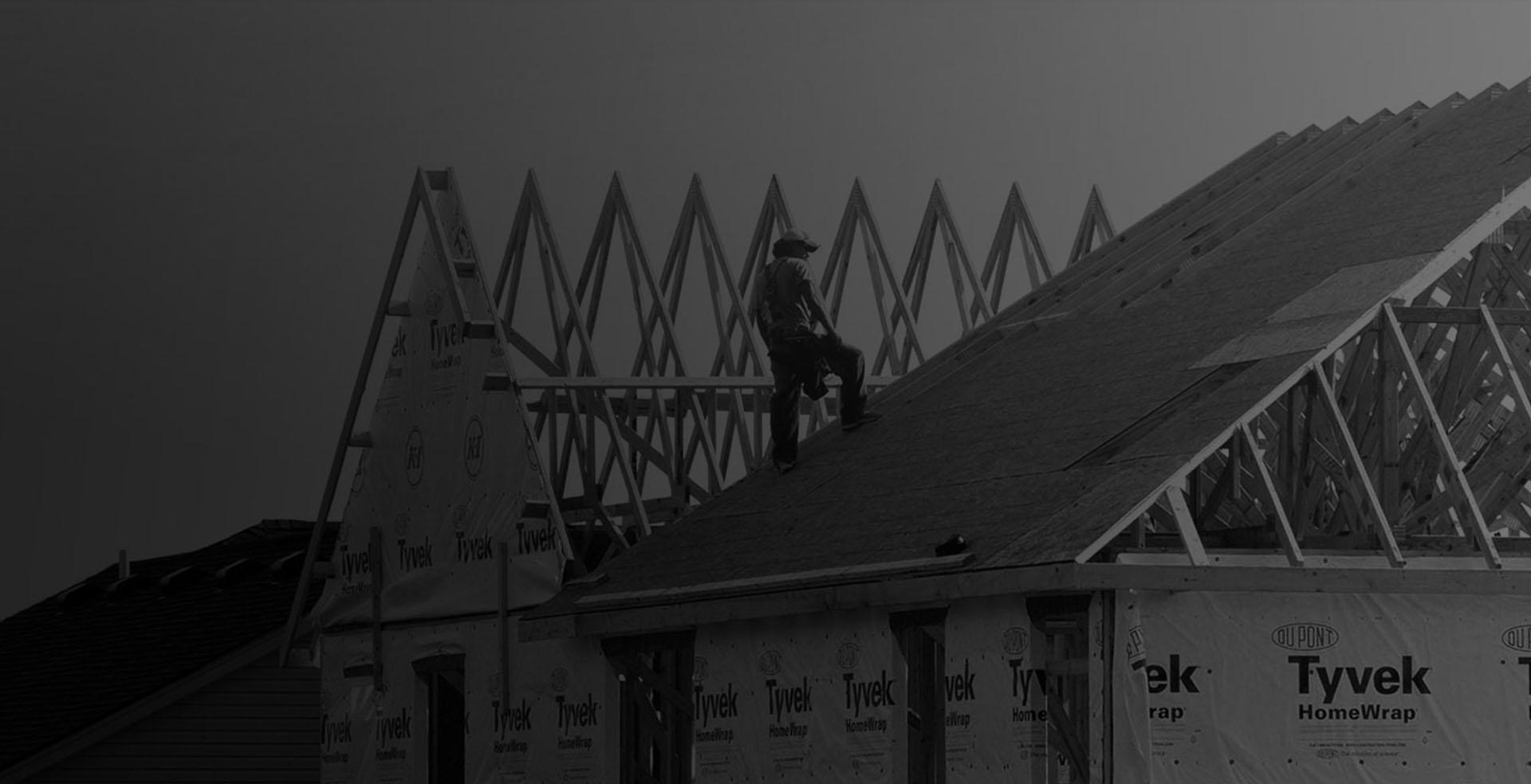 Builder and Remodeler Project Management Software