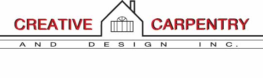 Creative Carpentry